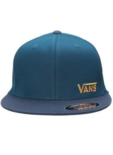 Vans Şapka Lacivert